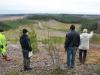 Utsiktsbilder från Åsen