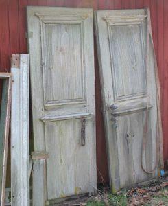IMG_3001 dörrar