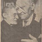 Nyström 1