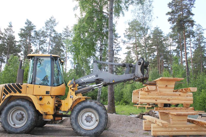 200606-Placering-mobler