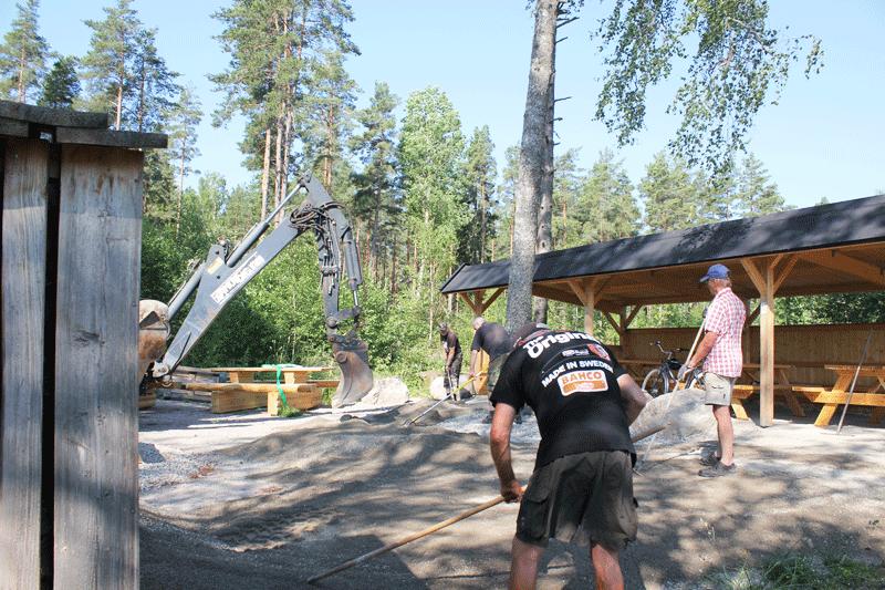 200628-Avgrusning