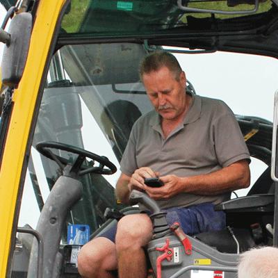 2020-07-24_Lasse-Eklund-Lingonbacken