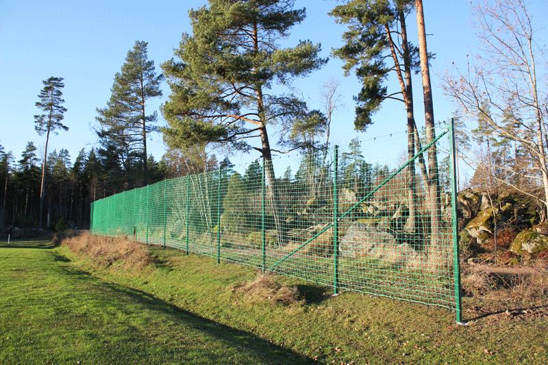 Uppsala-stangsel-2_2020-11-04