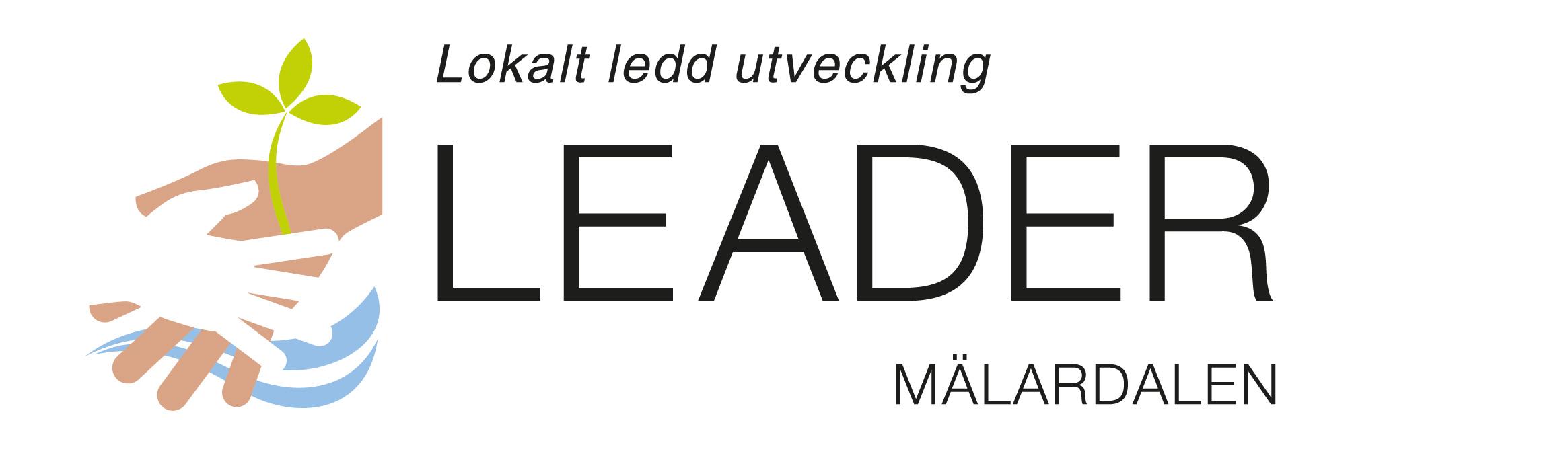 leadermäl2