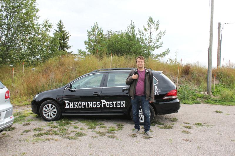 Enkopings-Posten_2019-08-08